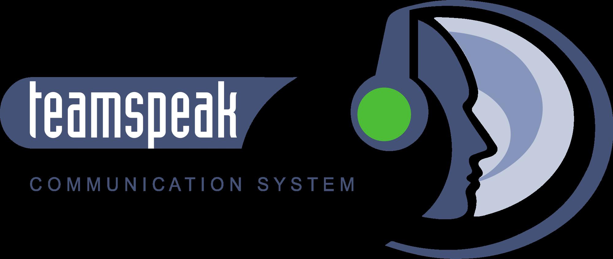 2000px-Teamspeak-Logo