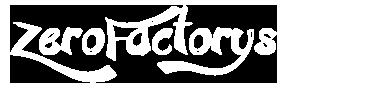 ZeroFactorys